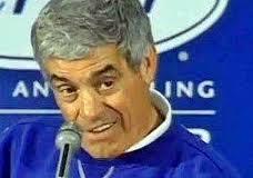 Playoffs?